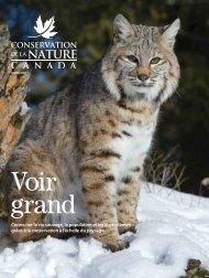 le magazine CNC: hiver 2020