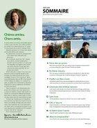 le magazine CNC: hiver 2020 - Page 3