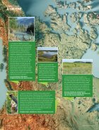 le magazine CNC: hiver 2020 - Page 4