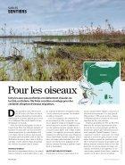 le magazine CNC: hiver 2020 - Page 6
