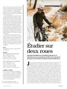 le magazine CNC: hiver 2020 - Page 7
