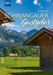 Schwangau_Gastgeber_2021