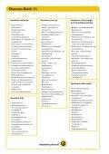 Unterrichts- Materialien - Handwerks-Power - Page 3