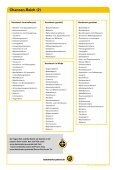 Unterrichts- Materialien - Handwerks-Power - Page 4
