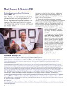 Innovations in Cardiology - Page 2