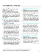 Innovations in Cardiology - Page 3