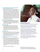 Innovations in Cardiology - Page 4