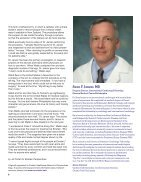 Innovations in Cardiology - Page 6