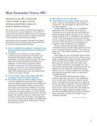 Innovations in Cardiology - Page 7