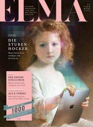 ELMA_Magazin_FebrMarz_web