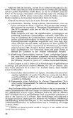 Der geologische Bau der Wölzer Tauern1) - Seite 2