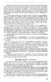 Der geologische Bau der Wölzer Tauern1) - Seite 3