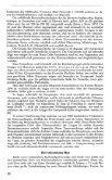 Der geologische Bau der Wölzer Tauern1) - Seite 4