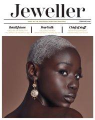 Jeweller - February 2020