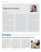 Negócios Fevereiro 2020 - Page 2