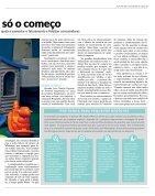Negócios Fevereiro 2020 - Page 5