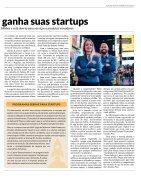 Negócios Fevereiro 2020 - Page 7