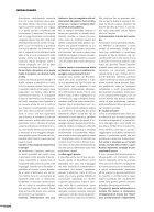 La Freccia Febbraio 2020 - Page 6