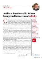 Italia a Tavola Febbraio 2020 - Page 5