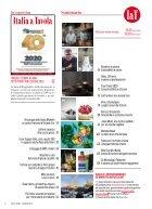 Italia a Tavola Febbraio 2020 - Page 6