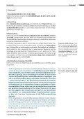 RA 02/2020 - Entscheidung des Monats - Page 4