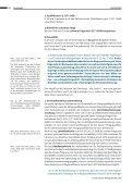 RA 02/2020 - Entscheidung des Monats - Page 5