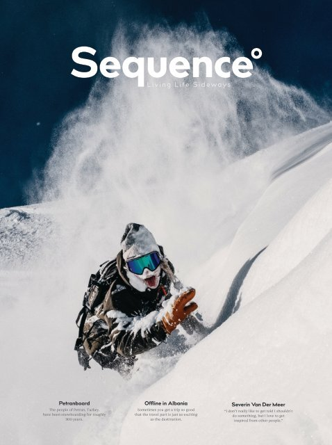 Sequence 63