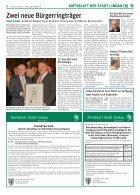 08.02.2020 Lindauer Bürgerzeitung - Page 2