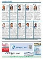 08.02.2020 Lindauer Bürgerzeitung - Page 6