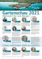 08.02.2020 Lindauer Bürgerzeitung - Page 7