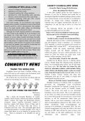 Local Lynx No.130 (revised) February-March 2020 - Page 4