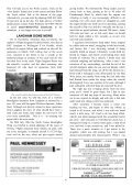 Local Lynx No.130 (revised) February-March 2020 - Page 6