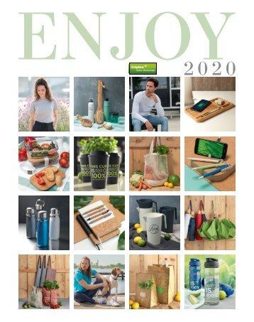Enjoy_2020
