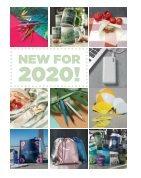 Enjoy_2020 - Page 2