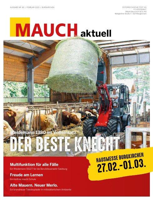 Kttmannsdorf bekanntschaften kostenlos, Mauer bei amstetten