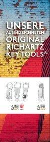 RICHARTZ_Bestseller_01-2020 - Page 2