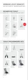 RICHARTZ_Bestseller_01-2020 - Page 4