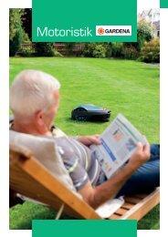 Eurobaustoff - Garten 2020 - Gartenpflege - Makita - Gde - Makita - Gde - Gardena - Gardena - Makita