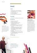 ERF ANTENNE 0304 2020 Zeit für eine neue Streitkultur - Page 4