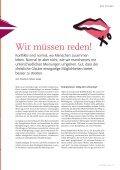 ERF ANTENNE 0304 2020 Zeit für eine neue Streitkultur - Page 7