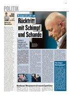 Berliner Kurier 07.02.2020 - Seite 2