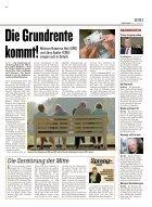 Berliner Kurier 07.02.2020 - Seite 3