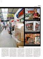 Berliner Kurier 07.02.2020 - Seite 5