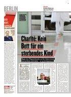 Berliner Kurier 07.02.2020 - Seite 6