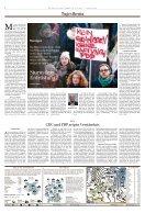 Berliner Zeitung 07.02.2020 - Seite 2