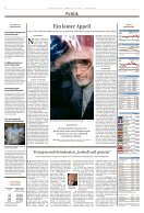 Berliner Zeitung 07.02.2020 - Seite 4
