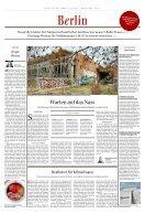 Berliner Zeitung 07.02.2020 - Seite 7