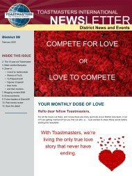 Newsletter Feb 2020.pptx