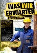 AUSBILDUNGSDAUER: 3,5 JAHRE - Meyer Werft - Seite 4
