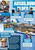AUSBILDUNGSDAUER: 3,5 JAHRE - Meyer Werft - Seite 6